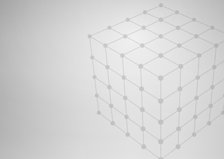 cube-background-e1460490334768-1