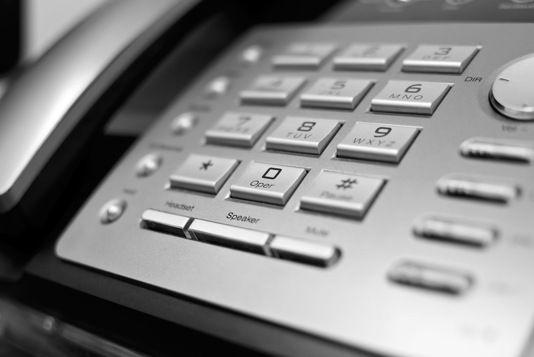 Truth in Numbers – the Costs of VoIP
