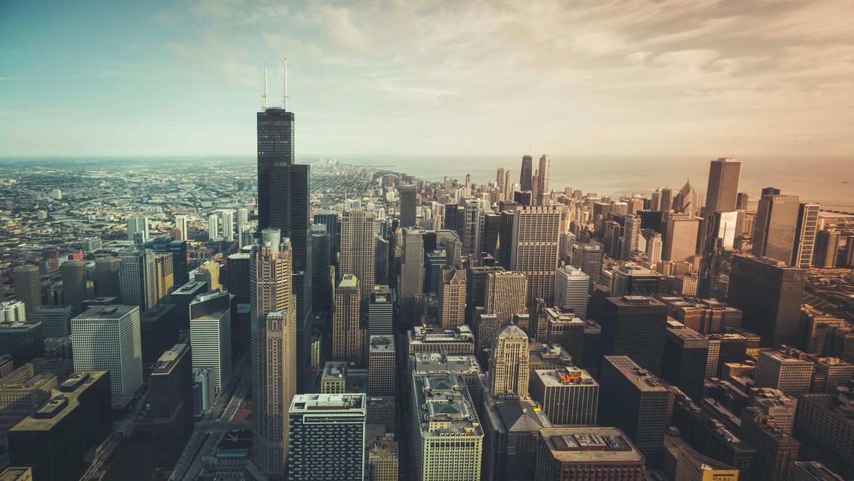 work-with-framework-chicago-1